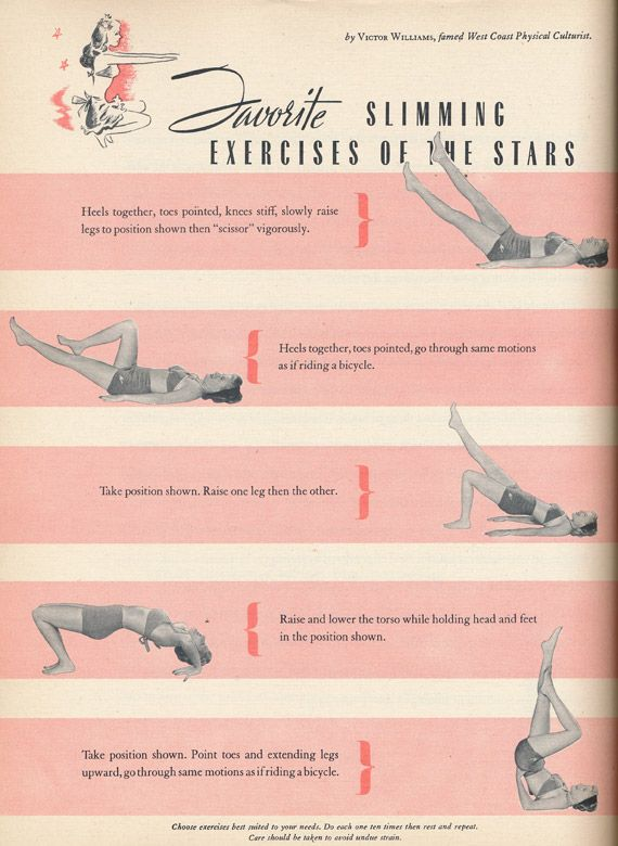 Workouts for Lazy People {like me}  http://hellodollface.com/2013/08/how-to-fake-working-out-exercise-for-lazy-people/