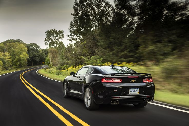 http://www.carscoops.com/2015/09/2016-chevrolet-camaro-ss-goes-from-0-to.html