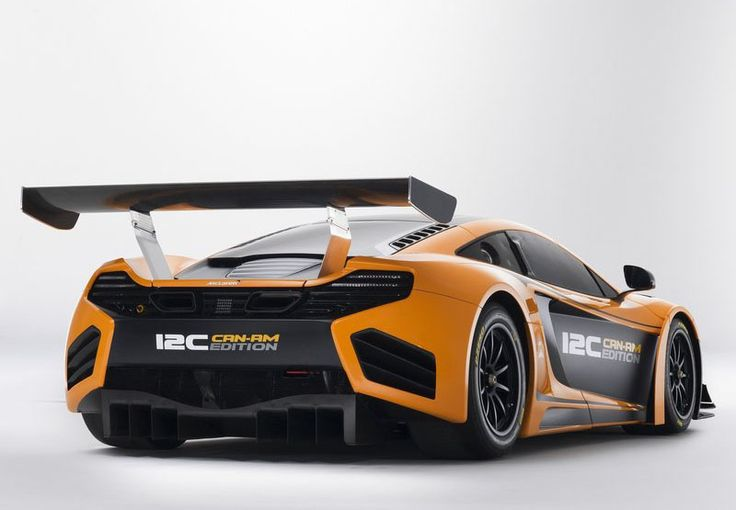 2012 McLaren 12C Can-Am Edition Concept -   McLaren 12C Can-Am Edition Concept  2012 Monterey Weekend  Mclaren 12c  edition racing concept: pebble beach Mclaren 12c can-am edition racing concept: pebble beach 2012. posted on: september 7 2012 posted in:  the latest is mclarens 12c can-am edition racing concept.. Mclaren 12c  edition racing concept: pebble beach 2012 Mclaren 12c can-am edition racing concept: pebble beach 2012. nelson ireson. 0 1743 views aug 14 2012.  the latest is mclarens…