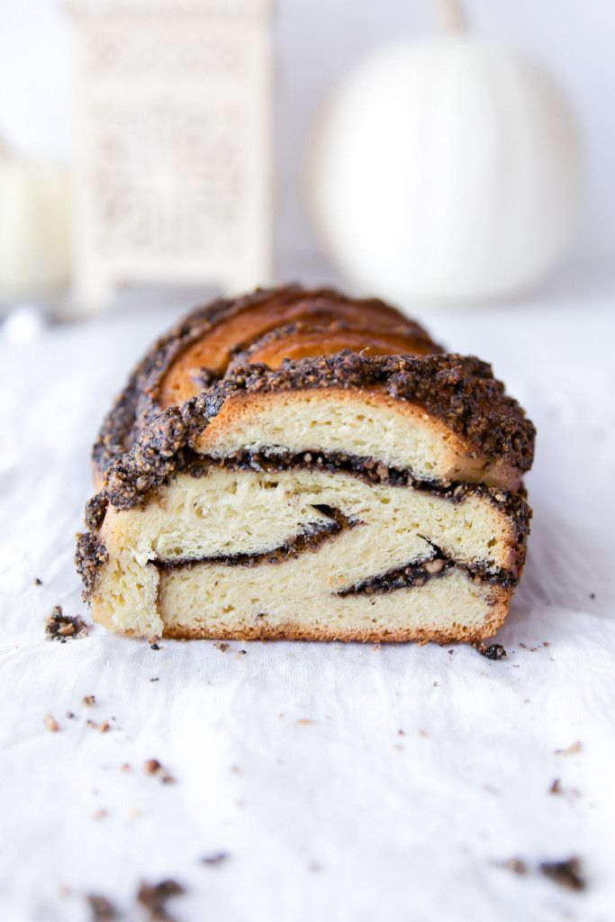 ... about breads on Pinterest | Chocolate babka, Brioche and Challah