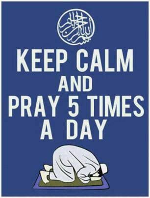 You snooze you lose. Pray your salah and ask Allah for forgiveness.