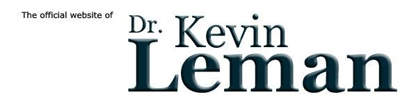 Official site of Dr. Kevin Leman #ask #the #dr http://ask.remmont.com/official-site-of-dr-kevin-leman-ask-the-dr/  #ask dr.com # Dr. Leman Books and Videos Dr. Kevin Leman offers parenting and marriage advice that can change your life. Some of our most rewarding life experiences also can be our most challenging. Dr. Kevin Leman. an internationally renowned…Continue Reading
