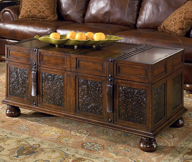 1000 Ideas About Ashley Furniture Industries On Pinterest