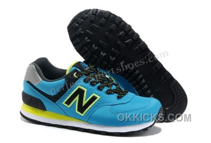 http://www.okkicks.com/wholesale-price-new-balance-574-cheap-windbreaker-classics-trainers-turquoise-with-black-neon-green-womens-shoes-lastest-actgf.html WHOLESALE PRICE NEW BALANCE 574 CHEAP WINDBREAKER CLASSICS TRAINERS TURQUOISE WITH BLACK & NEON GREEN WOMENS SHOES LASTEST ACTGF Only $59.84 , Free Shipping!