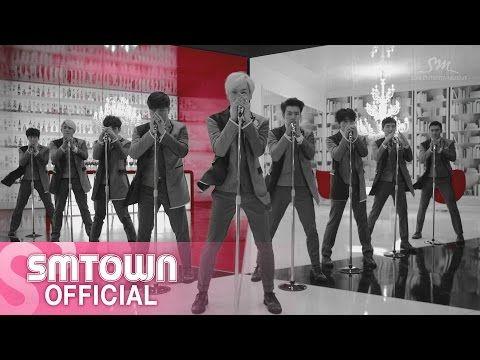 Super Junior 슈퍼주니어_THIS IS LOVE_Music Video - YouTube LOVE SUPER JUNIOR SOOOOOOOOOOOOOOOOOOO MUCH LOVE ALLL MA BOYSSSSSSSSSSSS <3 <3 <3 <3 <3 <3 <3