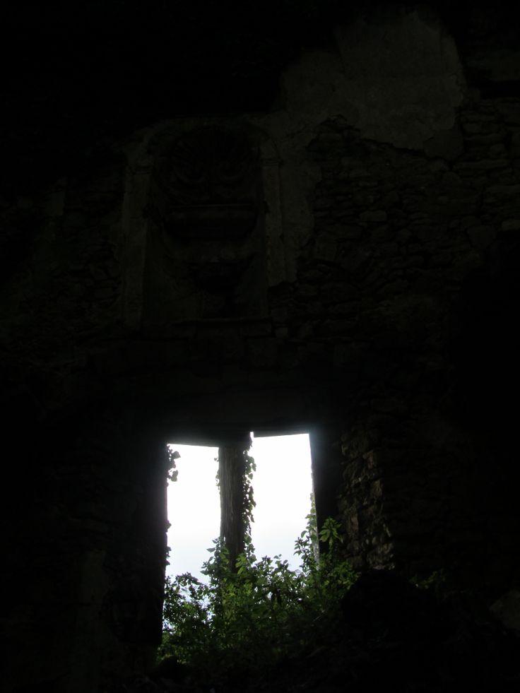 Erice, (Sicily) Italy