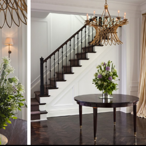 40 Trending Modern Staircase Design Ideas And Stair Handrails: 40 Best Images About Stair Railing Ideas! On Pinterest
