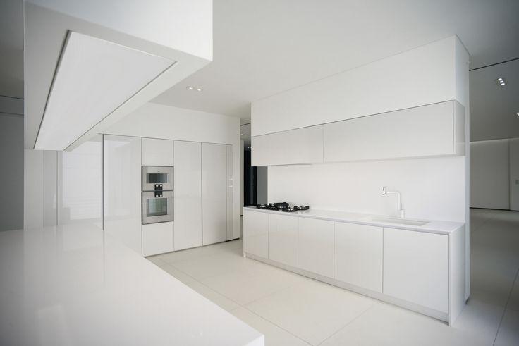 Gallery of Rozan Residence / RYRA Studio - 6