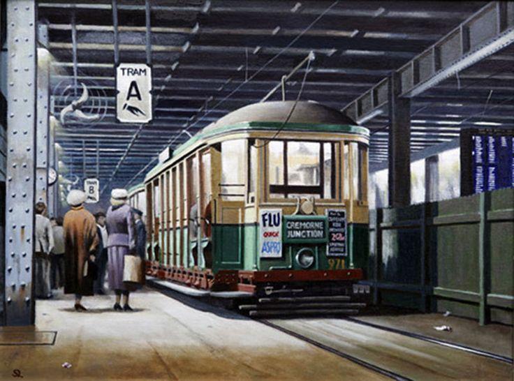 http://sydneyforeveryone.com.au/wp-content/uploads/Wynyard-Station-tram.jpg