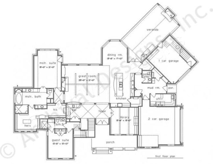 25 Best Next Gen Homes Ideas On Pinterest One Floor