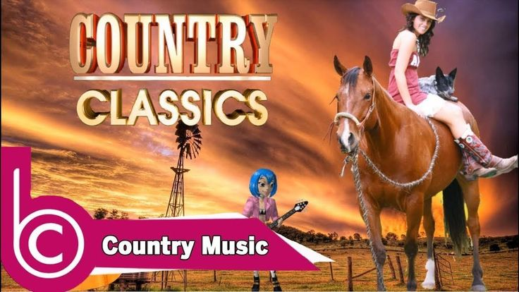 (adsbygoogle = window.adsbygoogle || []).push();  this website uses Managed wordpress and we are very pleased    Top 100 Classic Country Songs – Best Romantic Country Songs – Greatest Old Country Songs Top 100 Classic Country Songs – Best Romantic Country Songs...