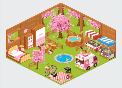 line play room - Google 검색