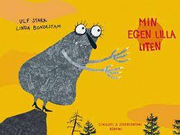 Barnböcker som får mig att gråta «  Bokhora