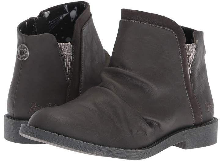 Blowfish Kids Kewler-K Filles Chaussures – Produits – #Blowfish #Girls #KewlerK #K …   – Entertainment