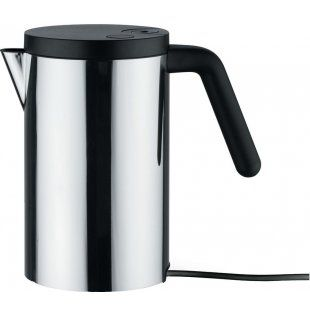 hot.it, Electric kettle - Alessi electric kettle