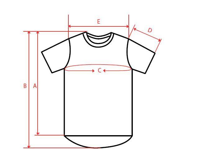 Bauhaus Online, bauhaus online shop,bauhaus, online,shop,clothes,pants,jeans,tough,salad,8020