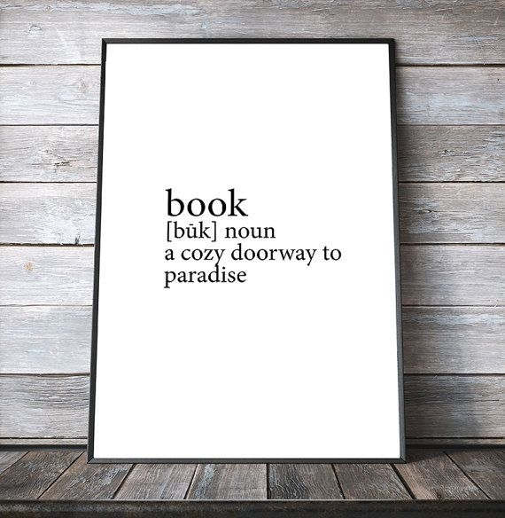 This book quote is 100% factual. #bookquotes #ad
