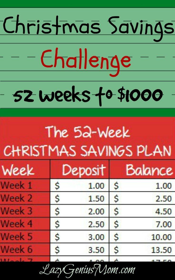 best 25 christmas savings plan ideas on pinterest 26 week savings plan next black friday and. Black Bedroom Furniture Sets. Home Design Ideas