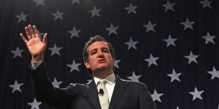 NEW ORLEANS (AP) — Texas Sen. Ted Cruz has won the latest 2016 presidential straw poll at a conservative summit in Louisiana.  Cruz took 30 percent of the vote at the Republican Leadership Conference in New Orleans. He edged out conservative ...