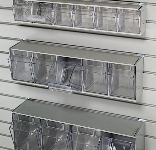 510 Best Images About Storage Amp Organization Ideas On