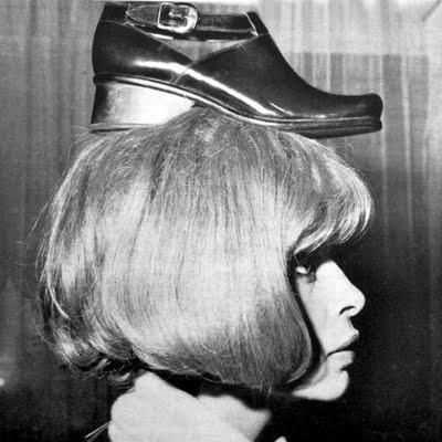 1970 | Rancir