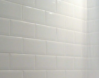 tile look wall panels related keywords suggestions