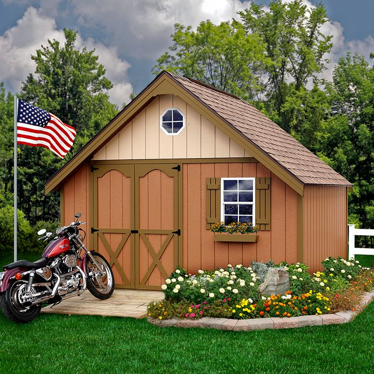 best barns riviera 12x16 shed kit