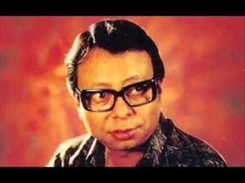 Swapno Amar Hariye Gelo Rahul Dev Burman
