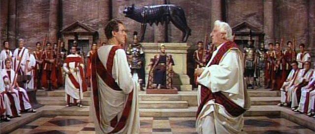 1000+ images about Roman Senate on Pinterest