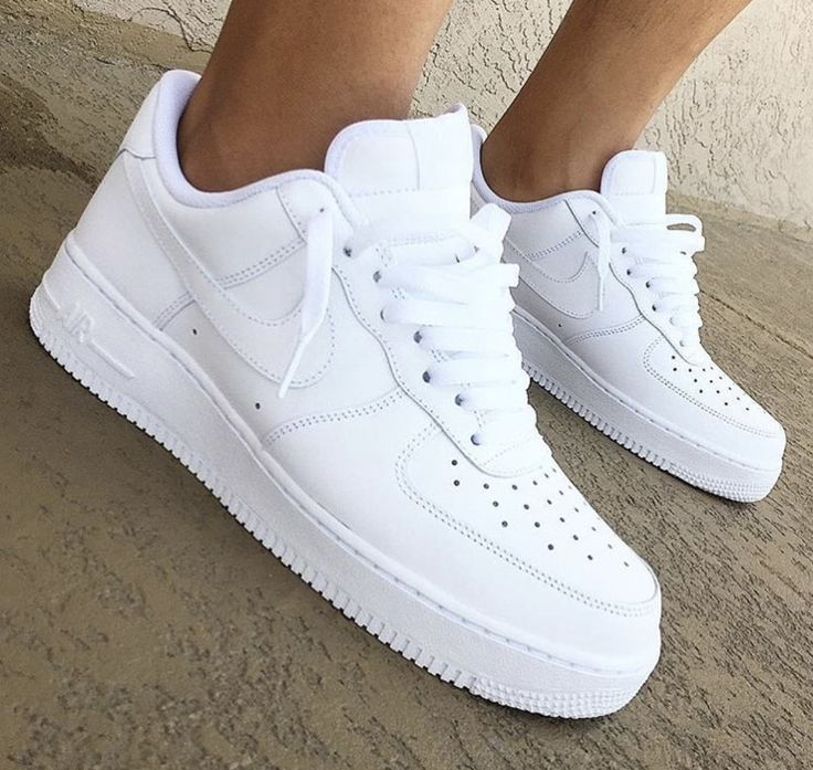 Nike Air Force, Nike Damen, Schuhe Für Den Abschlussball, Air Max 90,  Männerschuhe, Nike Schuhe, Timberland, Landschaften, Puertas
