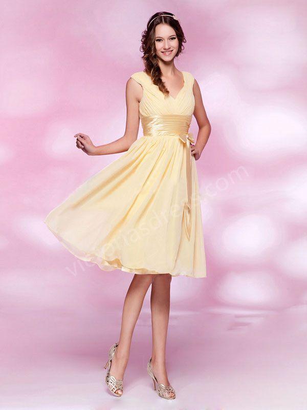 The 210 best Cocktail Dress/Short Prom Dress images on Pinterest ...