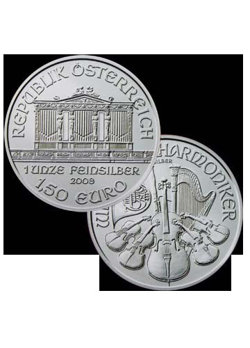 When was the last pure silver quarter made?