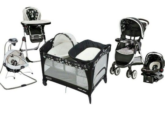 Graco Milan Baby Collection Love The Brand Price For Whole Set Isn T Bad At All Items Are Everyday Toddler Etc
