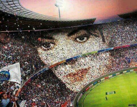 Michael Jackson ♡ This is literally insanely beautiful.