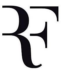 R Federee logo
