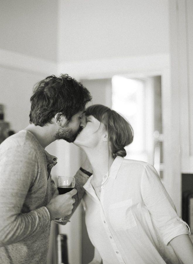 Newlywed Requiescence – Megan Laura Photography