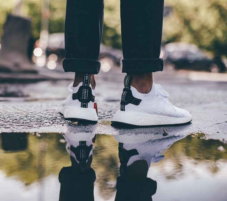 adidas NMD R2 Primeknit (BY3015) buy at www.streetsupply.pl