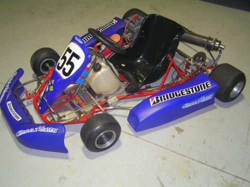 Go Karts for Sale | Awesome Go Kart for sale