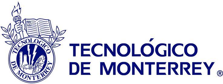 TEC de Monterrey - ITESM - Estado de Mexico campus - MEXICO