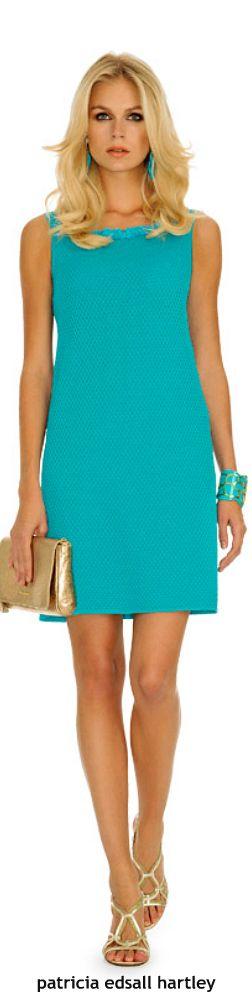 Rosamaria G Frangini | Casual Weare | Color Fashion Glam | LBA | Luisa Spagnoli