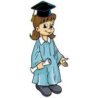 preschool graduation rhymes and songs