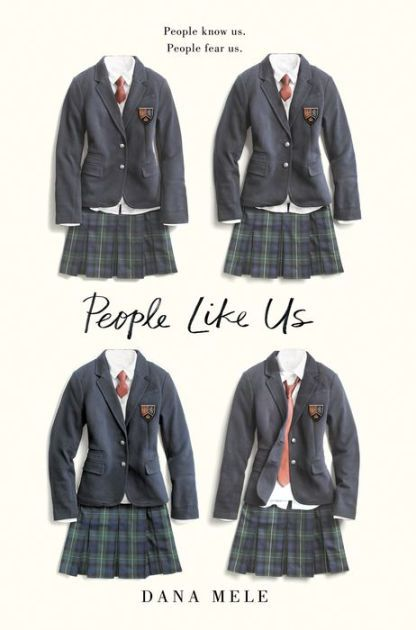 Book Cover School Uniform : Best beautiful book covers images on pinterest