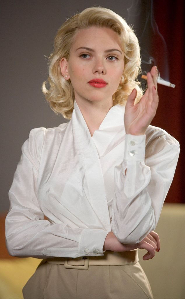 The Black Dahlia Movie | Scarlett Johansson, The Black Dahlia, True Crime Films