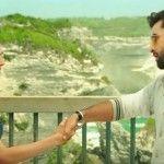 Tamasha Movie (2nd) Second Day Box Office Collection : - Here is second (2nd) day box office collection report ofRanbir Kapoor & Deepika Padukone's recently released comedy-romantic movieTamasha. According to the critics reportTamasha movie will...