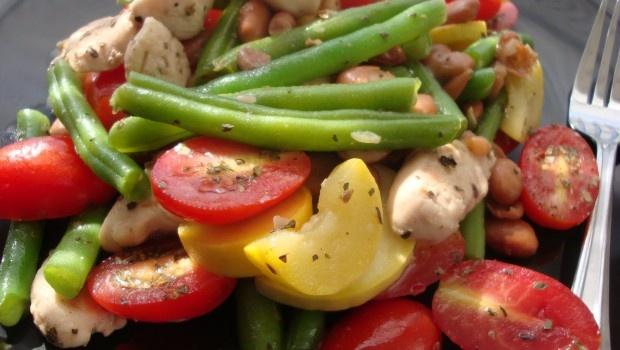 Atkins diyeti örnek liste    http://zayiflama.com.tr/diyet/atkins-diyeti-icin-ornek-diyet-listesi/