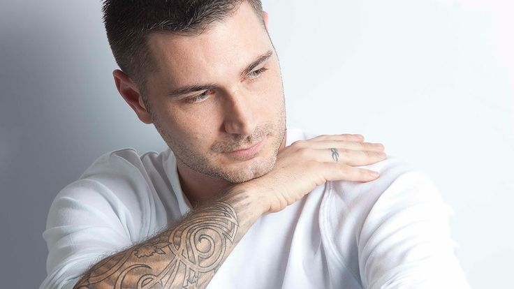 Exclusive Interview with Sean Tyas