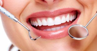 Dentist in Dubai : Check Prices, Cost and Reviews