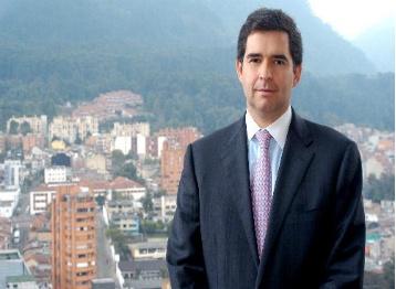 Allianz quiere más mercado en Colombia