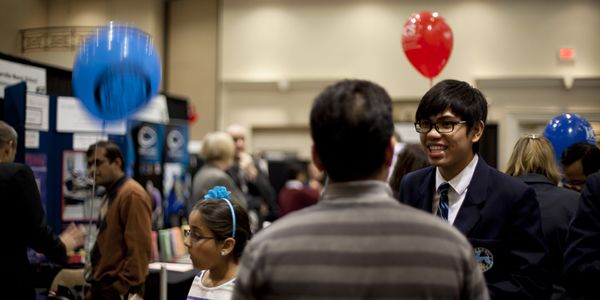 #Vancouver Private School Expo: Whether you live in North or West Vancouver, Richmond, Burnaby, Coquitlam, Surrey or Maple Ridge, there are private school education experts and Vancouver schools you can speak with on a one-to-one basis, all in one day, at one location. Join us on Nov. 16th from 12-4PM!