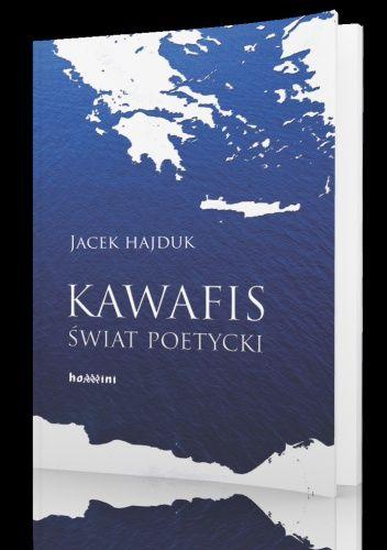 Konstandinos Kawafis, jeden z najważniejszych poetów XX wieku, w Polsce wciąż pozostaje twórcą znanym bardzo słabo. Niniejszy esej jest pierwszą tego typu publikacją w polskiej literaturze. Zasadnic...
